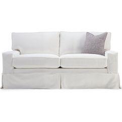 Sofas Bay Area Marge Carson Simona Sofa Skirt Hoot Judkins Furniture San Francisco Jose