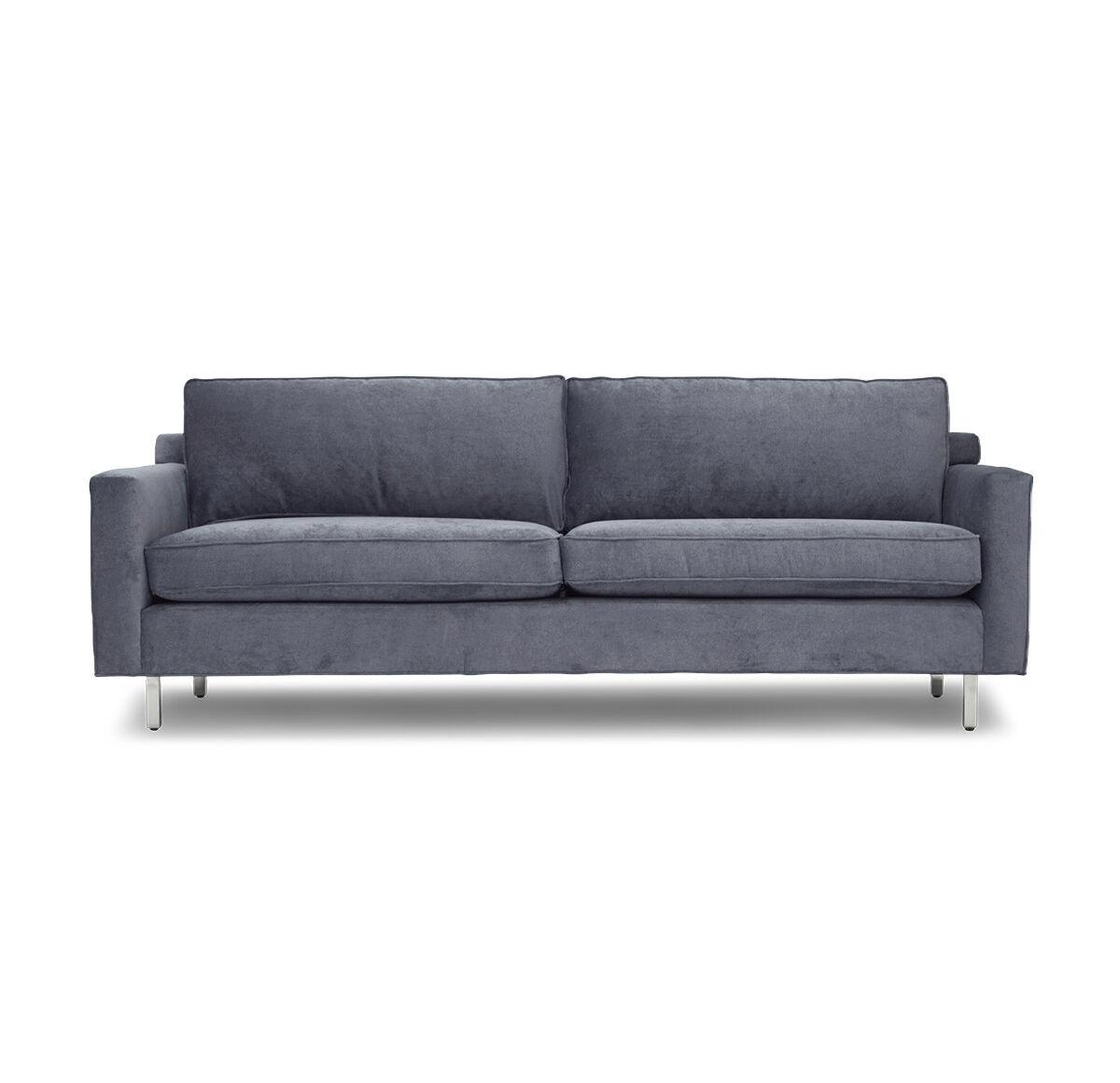 mitc gold hunter sofa best value brands studio