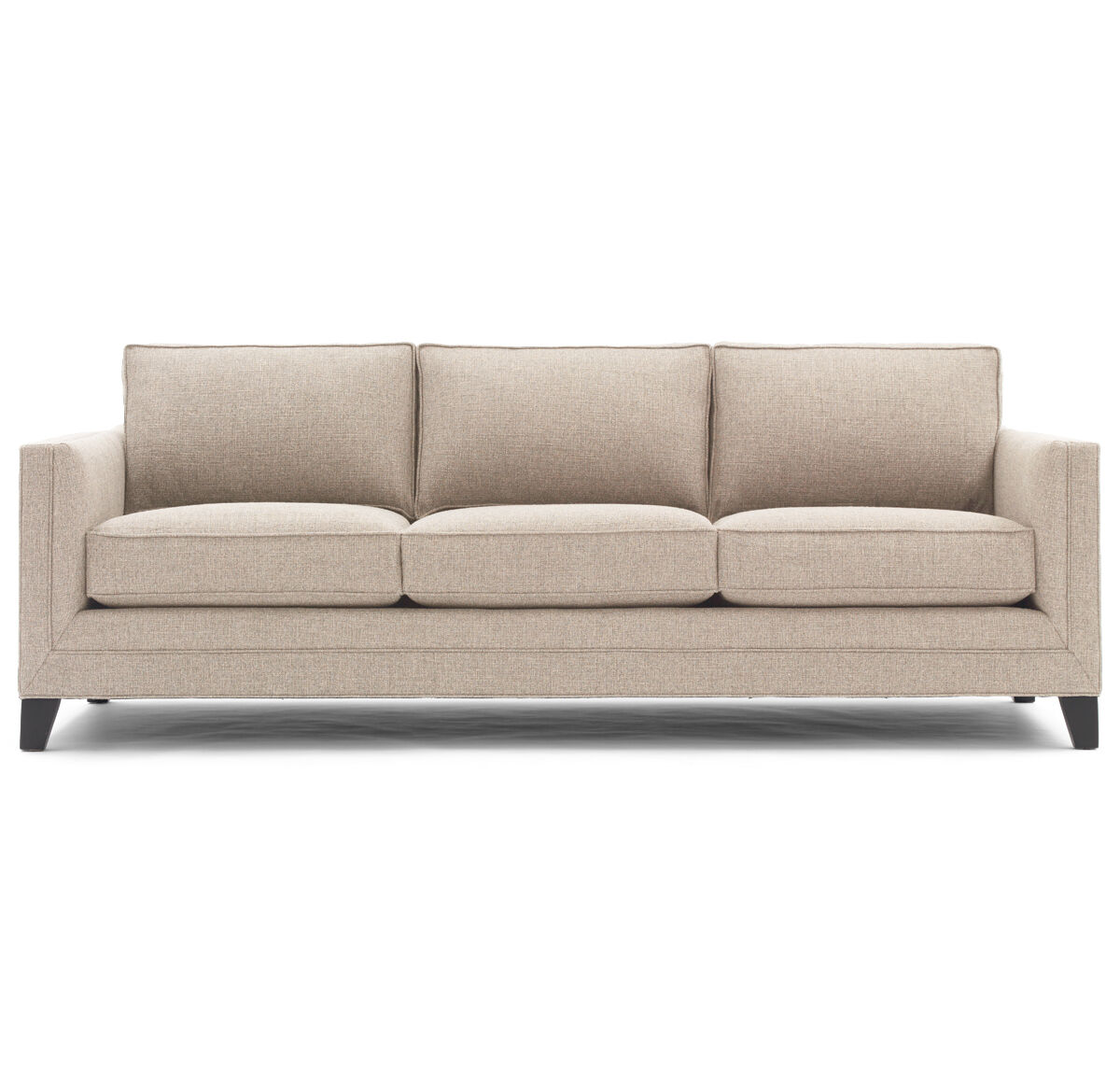 best price on sofas sofa tables pottery barn reese velvet grey online at sod