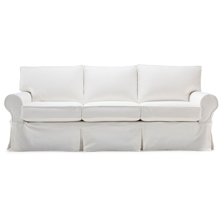 mitc gold hunter sofa interesting sofas mgbw 64 best images on pinterest and