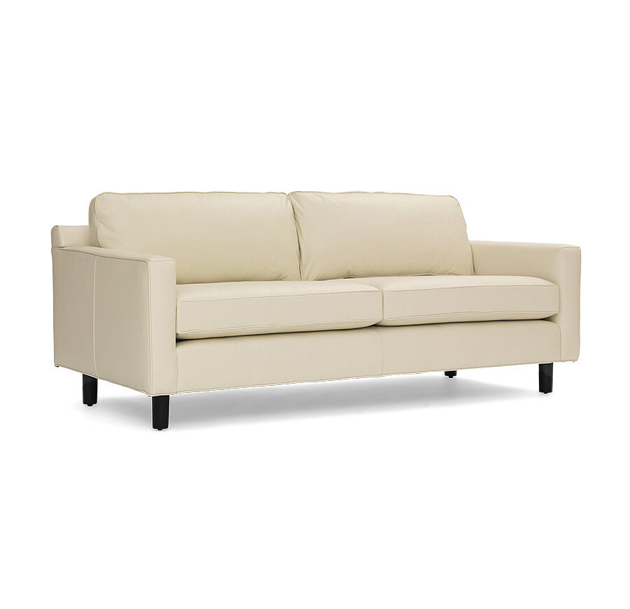 dwellstudio chester sofa highland house reviews leather studio dwell
