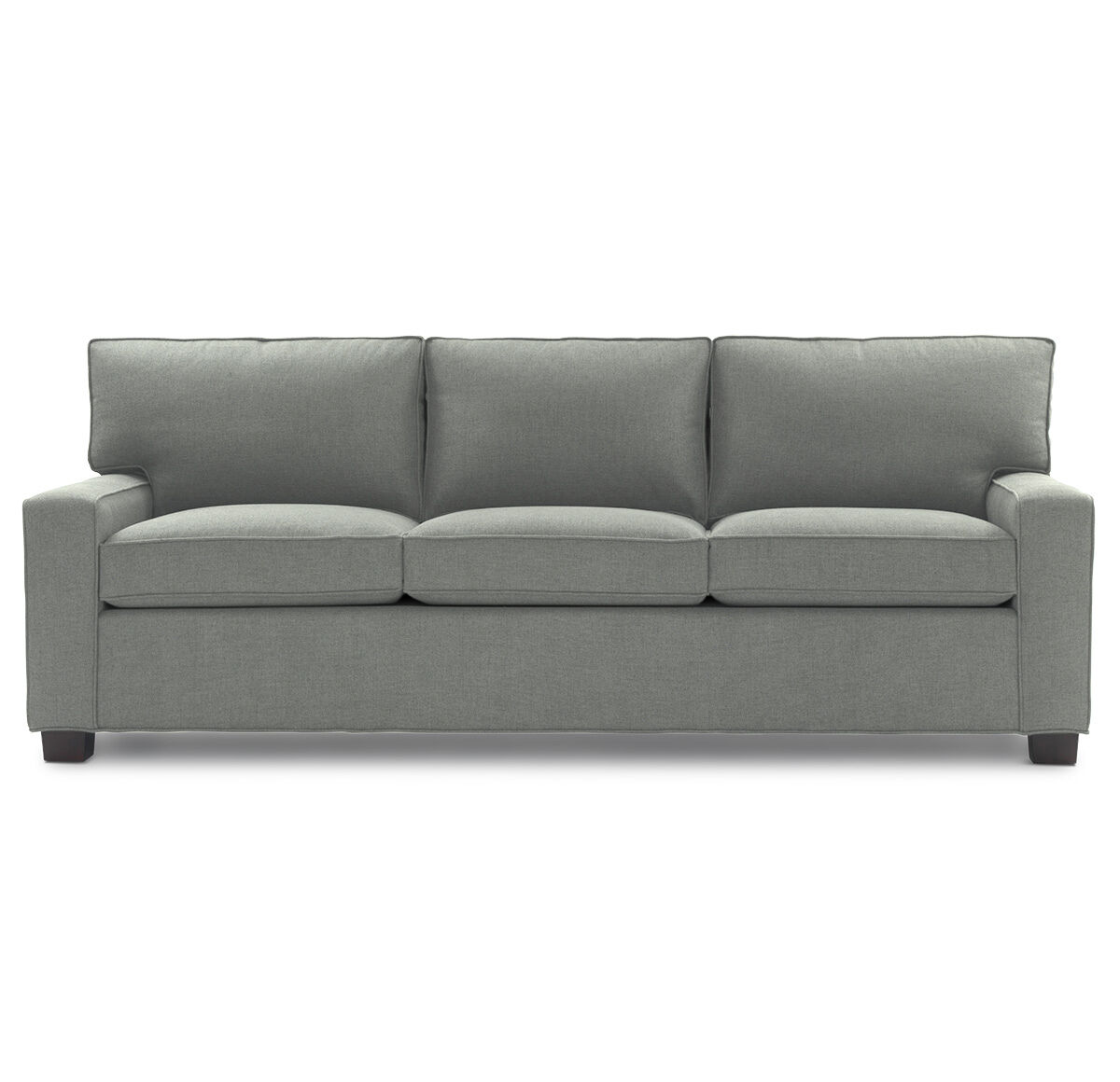 alex ii 89 sofa slipcover dfs supreme leather reviews mgbw whitley thesofa