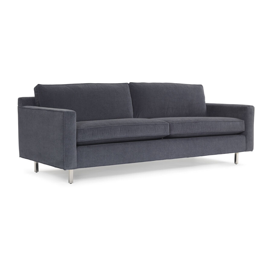 66 inch wide sofa broyhill emily bed 75 inches baci living room