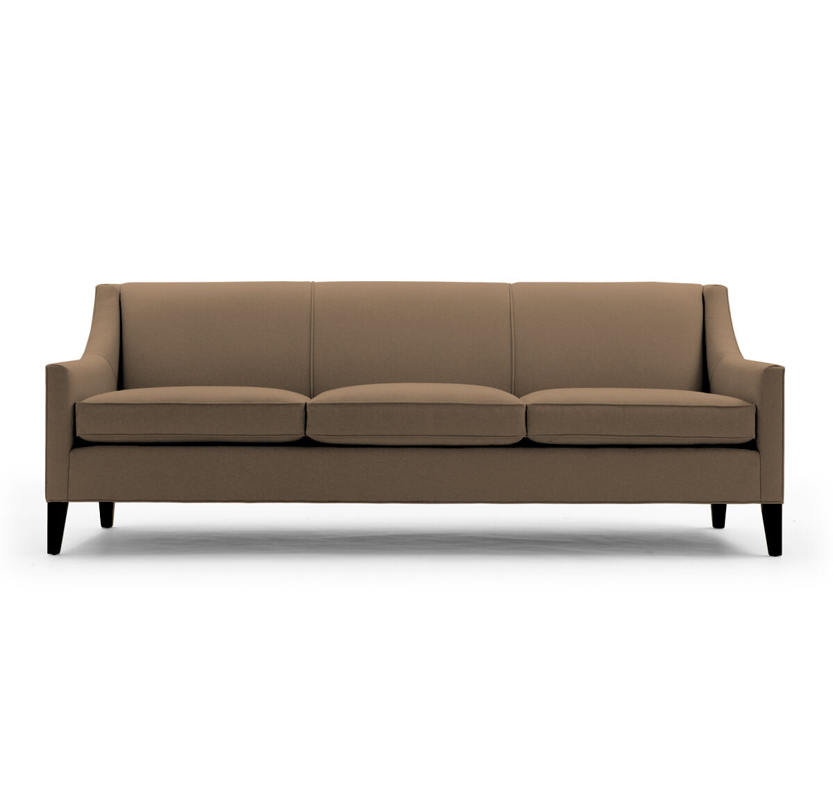 mitc gold hunter sofa bed pull out uk mitchell cara home the honoroak