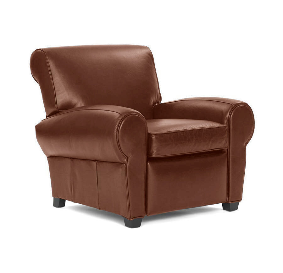 tan leather chair sale folding table and chairs argos final