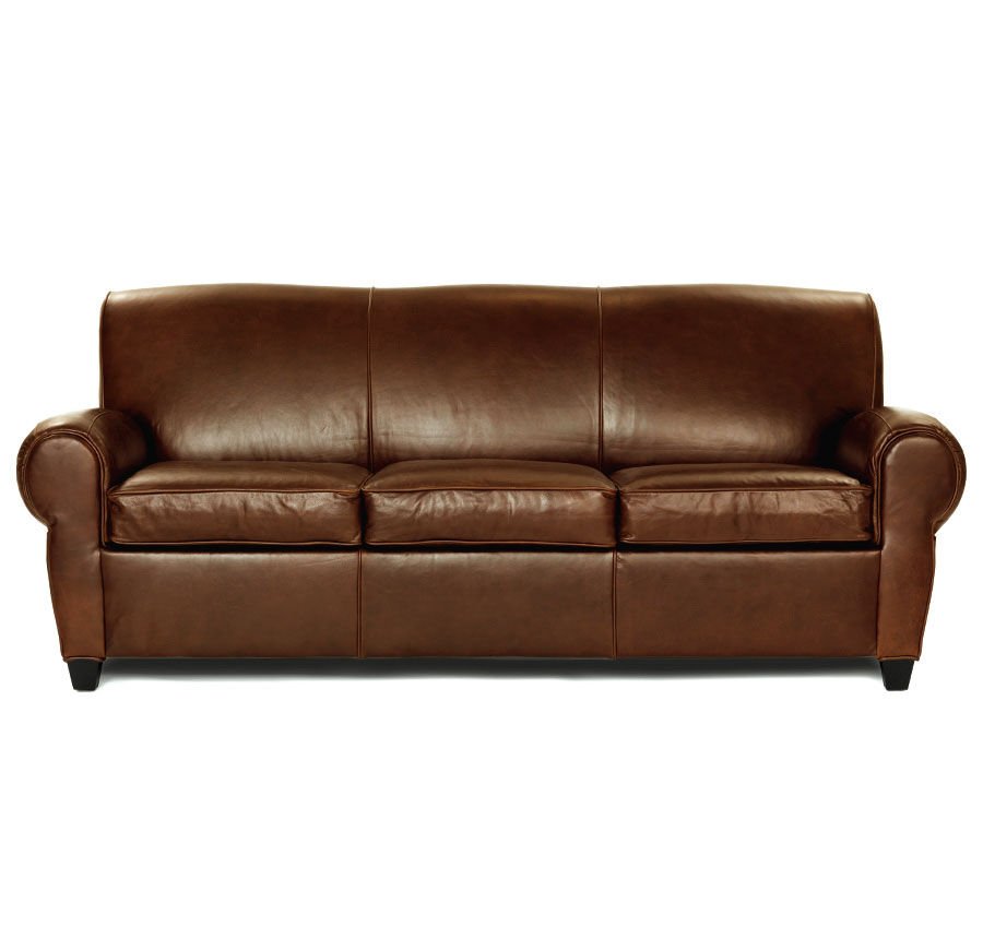 queen sofa bed no arms sectional sofas richmond va philippe luxe sleeper