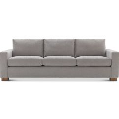 Barrymore Sofa Daybed Carson Furniture Thesofa
