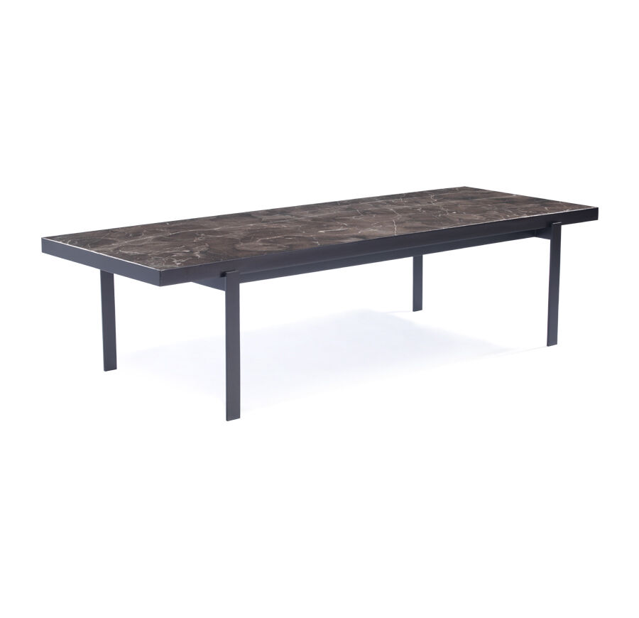 gramercy rectangle cocktail table hi res