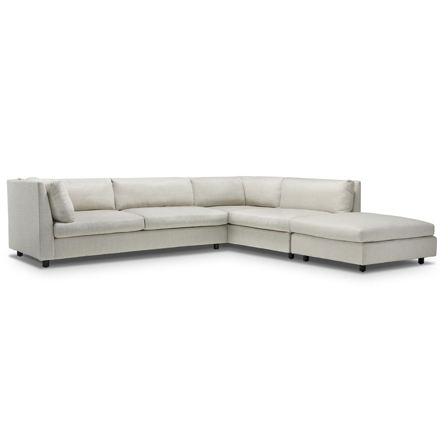 dunham sofa ashford next leather franco sectional