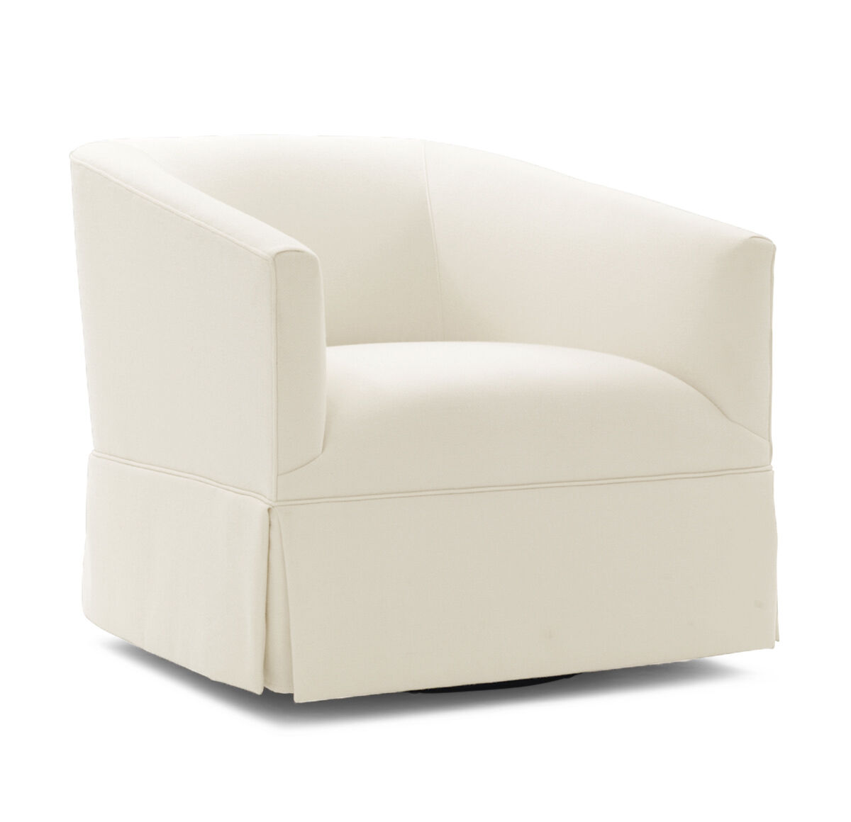 swivel chair not staying up bushing chairs