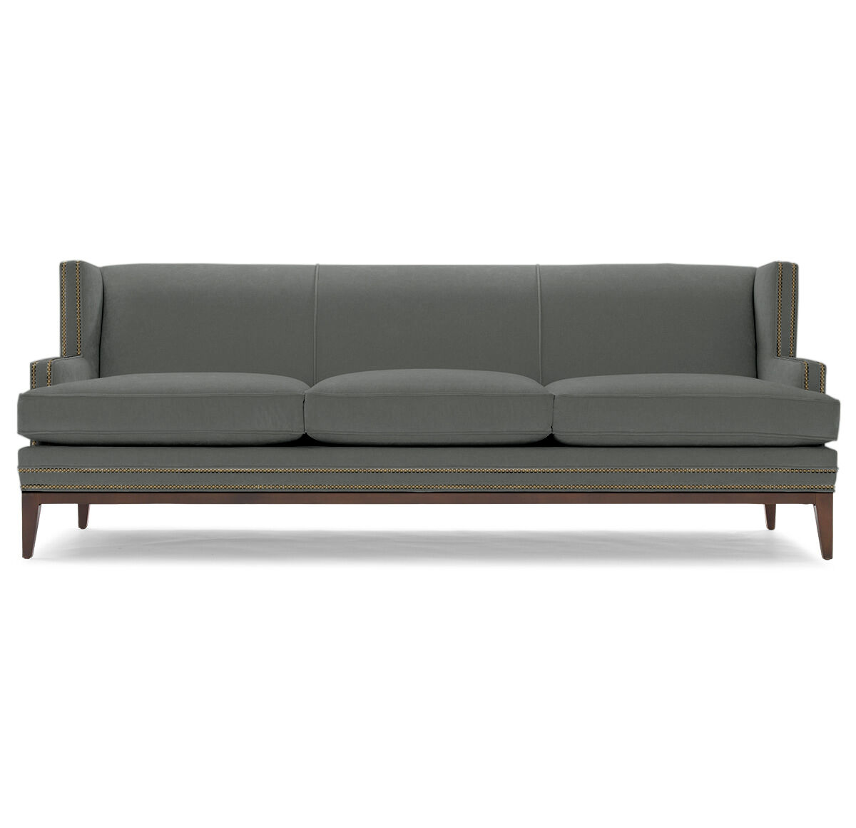 mitc gold hunter sofa top rated sofas for comfort mgbw 64 best images on pinterest and