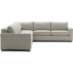 Right Angled Sectional Sofa En Ingles Como Se Escribe Carson