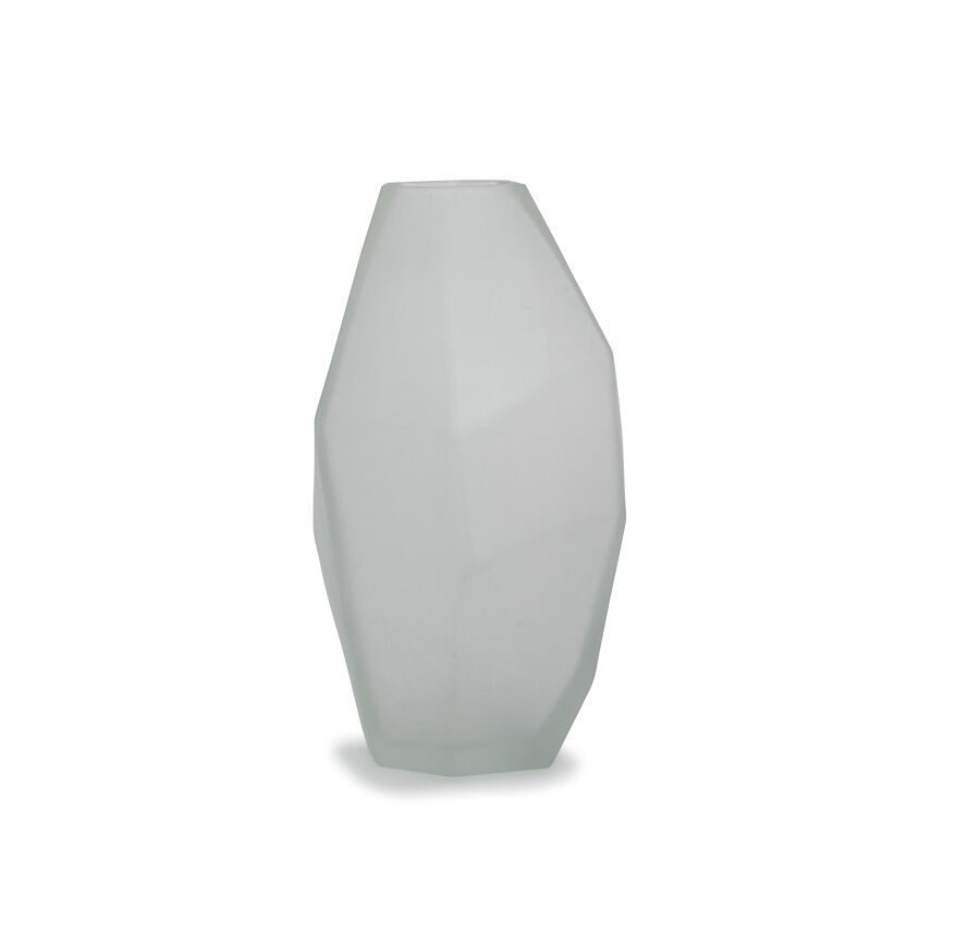 sofa sleeper clearance wooden cushions online india faceted clear vase