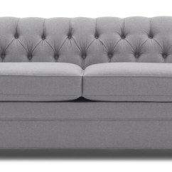 Comfortable Cheap Sleeper Sofa Leather Sectional Sofas Ashley Furniture Buying Guide Fiona Luxe