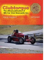 2016-09-clubtorque