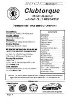2011-03-clubtorque