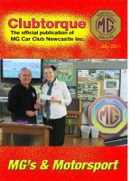 2011-07-clubtorque