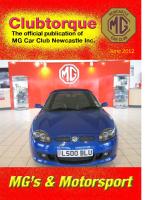 2012-06-clubtorque