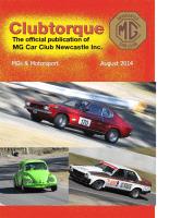 2014-08-clubtorque