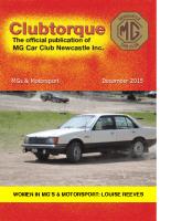 2015-12-clubtorque