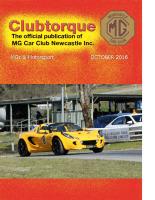 2016-10-clubtorque