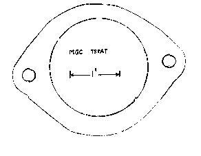 Moss Motors Mga Moss Motors Triumph Wiring Diagram ~ Odicis