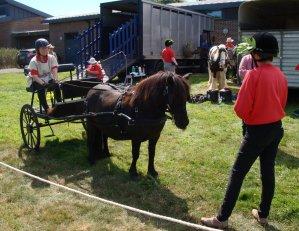 Three Horseshoes Natter - BBQ @ Three Horseshoes | Sidlow | England | United Kingdom