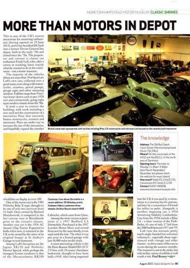 9-Motor Museum Sept 2015