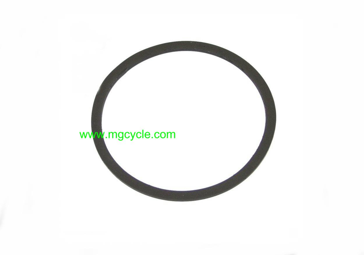 MG Cycle, Moto Guzzi Parts and Accessories available