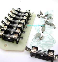 93 eldorado fuse box [ 1600 x 1200 Pixel ]