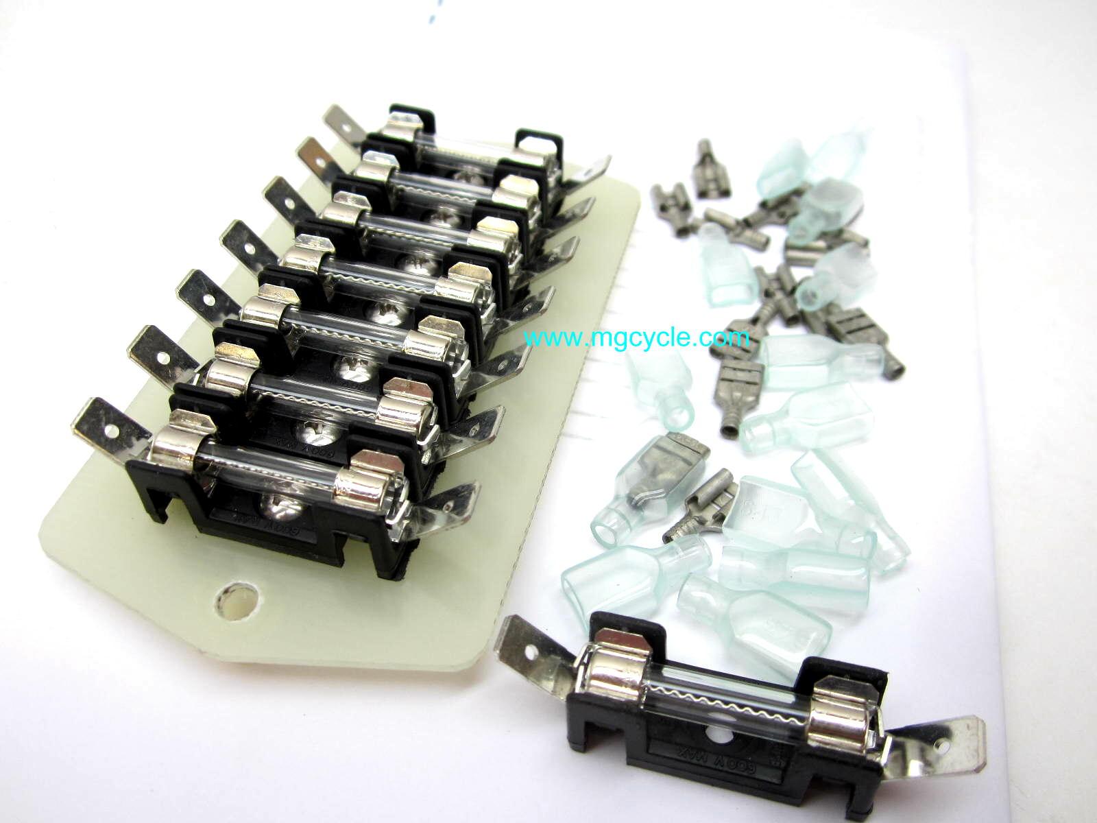 hight resolution of 93 eldorado fuse box
