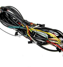 main wire harness v7 sport 750s [ 1600 x 1200 Pixel ]