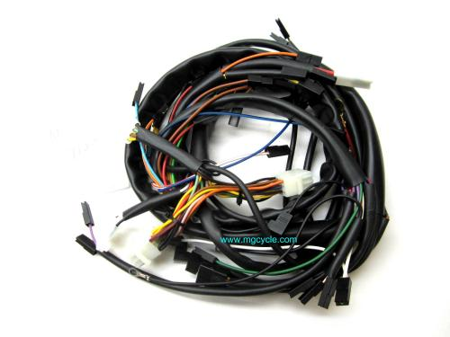 small resolution of t3 wiring harness wiring diagram week t3 wiring harness