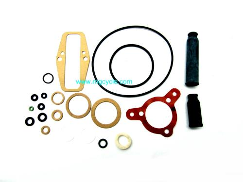 small resolution of dellorto carb kit phf30 32 34 36 crank tops lemans i