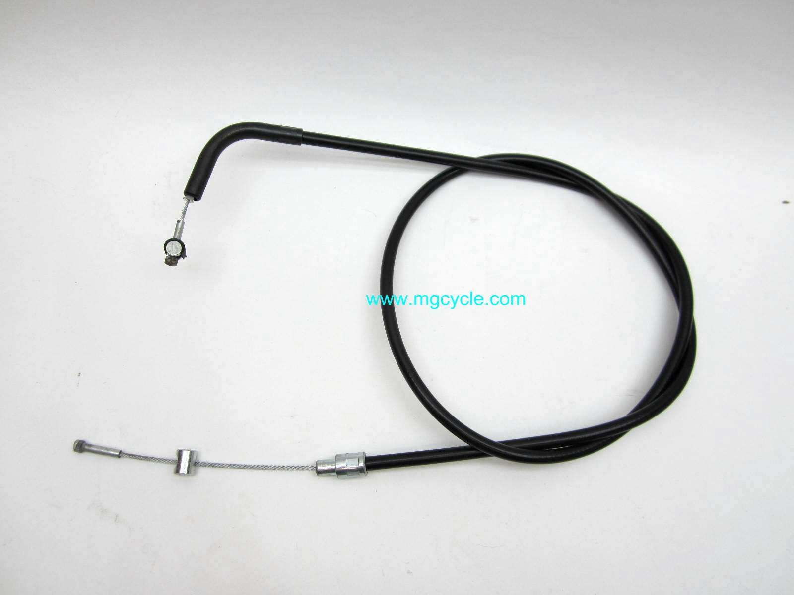 hight resolution of clutch cable breva 750 gu32093010