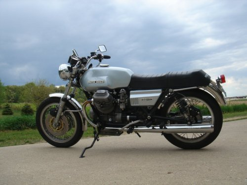 small resolution of 1976 moto guzzi 850 t3 click to enlarge