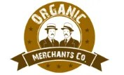 organic_merchants
