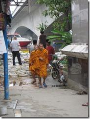 2011_10_20 Flooded Market (12)