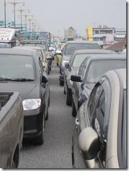2011_10_20 Parking Lot (2)
