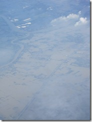 2011_10_22 Aerial Photos (15)