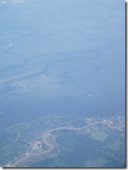 2011_10_22 Aerial Photos (22)