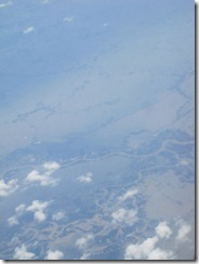 2011_10_22 Aerial Photos (31)
