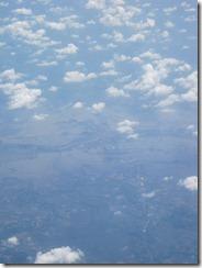 2011_10_22 Aerial Photos (34)