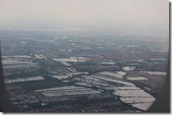 2011_10_25 Aerial Flooding (16)