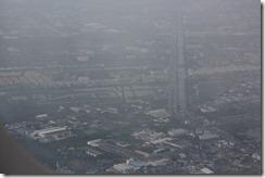 2011_10_25 Aerial Flooding (9)