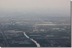 2011_10_25 Aerial Flooding