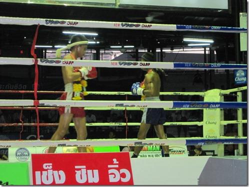 2012_01_07 Muay Thai (9)