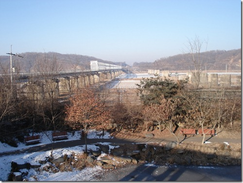 DMZ (2)