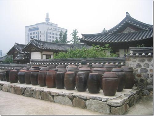 Namsangol (2)