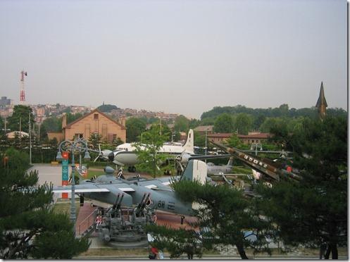 War Museum (2)